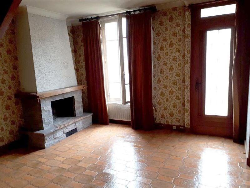 Vente maison / villa Savigny sur orge 399900€ - Photo 3