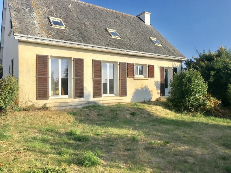 Sale house / villa St brieuc 190510€ - Picture 8
