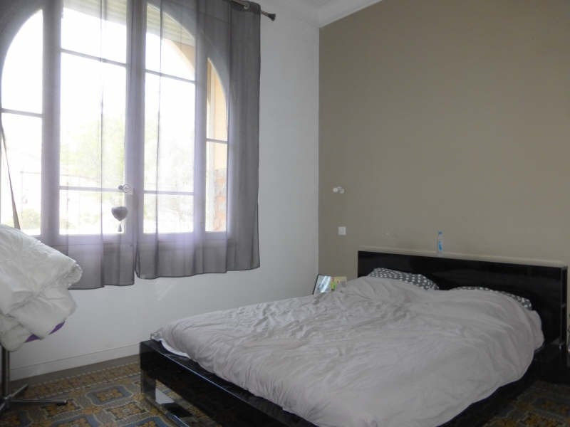 Sale apartment Toulon 272 000€ - Picture 6