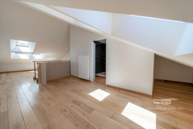 Vente maison / villa Thoiry 520000€ - Photo 3