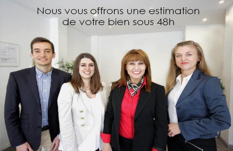 Vente de prestige loft/atelier/surface La garenne colombes 1200000€ - Photo 9