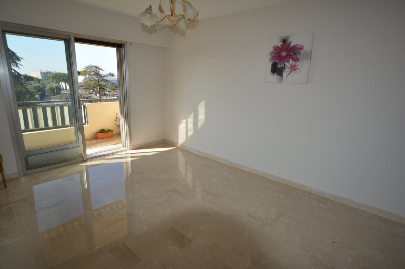 Vente appartement Antibes 207 000€ - Photo 2