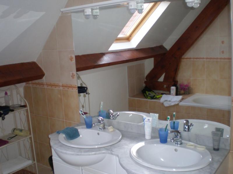 Rental house / villa Lescar 1296€ CC - Picture 4