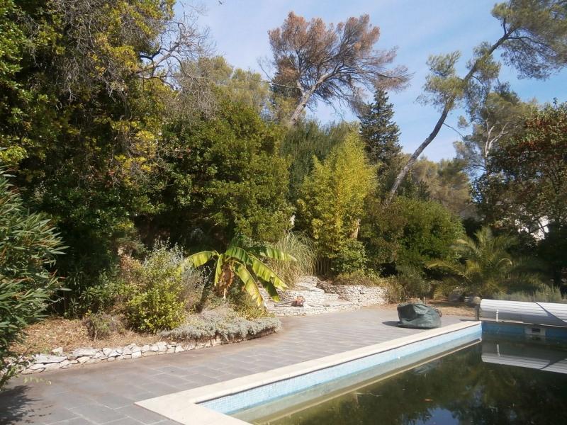 Vente maison / villa Nimes 450000€ - Photo 6