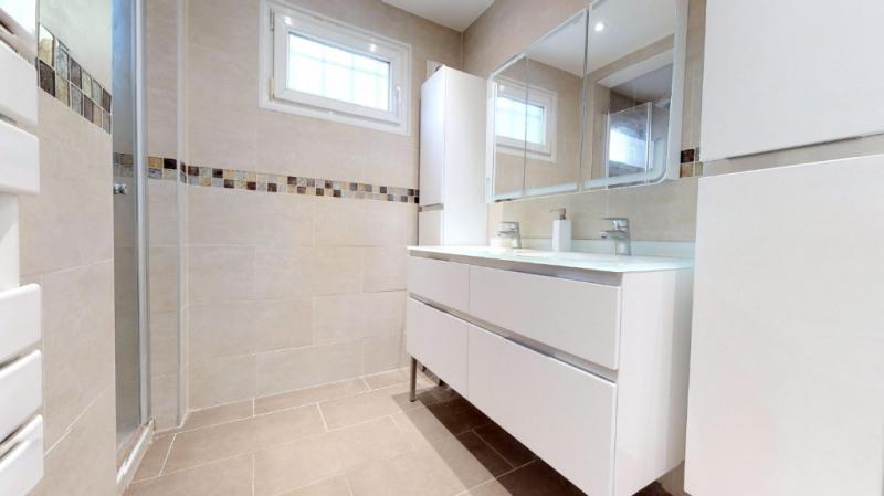 Vente maison / villa Igny 565000€ - Photo 13