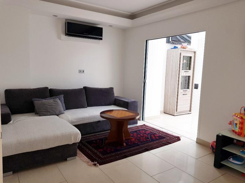 Sale house / villa Livry gargan 410000€ - Picture 6
