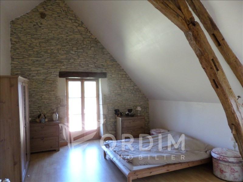 Sale house / villa Cosne cours sur loire 240000€ - Picture 6