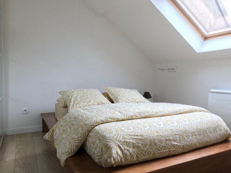 Vente appartement Mennecy 250 000€ - Photo 4