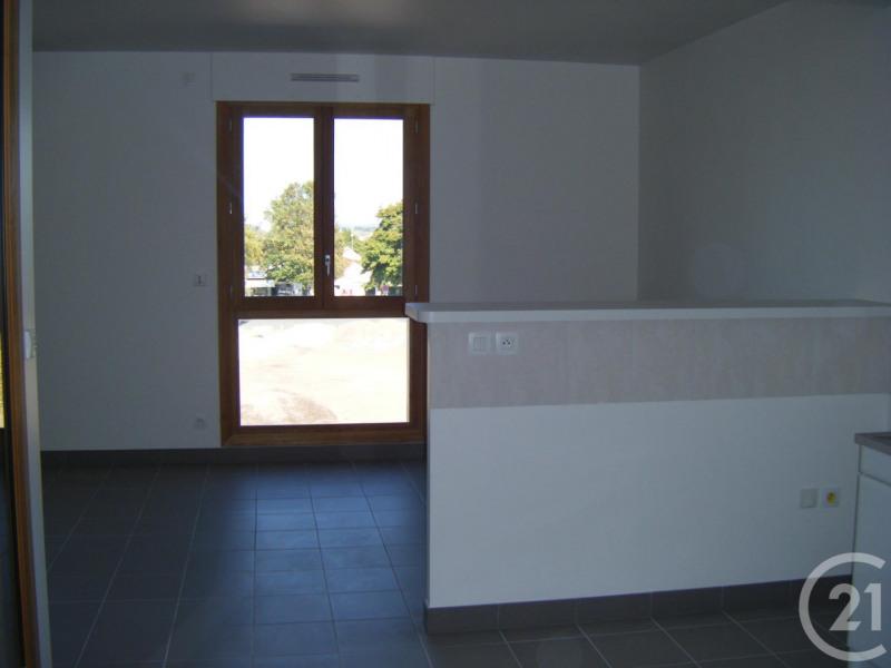 出租 公寓 Caen 623€ CC - 照片 2