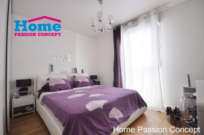 Vente appartement Nanterre 667000€ - Photo 5
