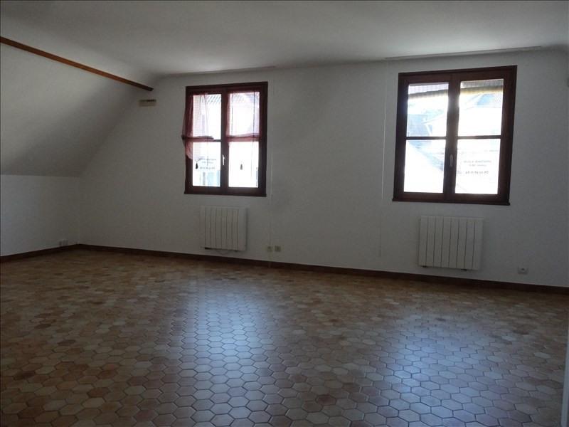 Vendita casa Fourqueux 499000€ - Fotografia 3