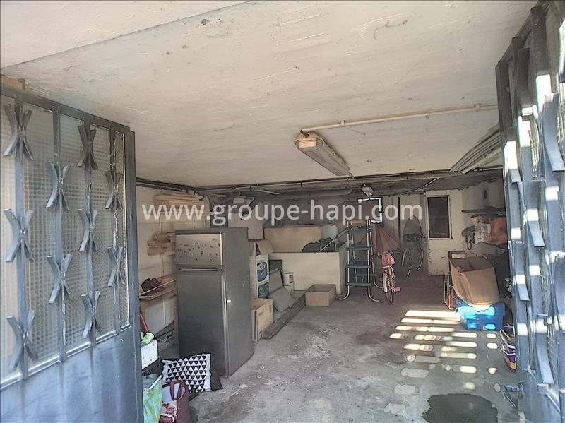 Verkauf wohnung Saint-égrève 199000€ - Fotografie 5