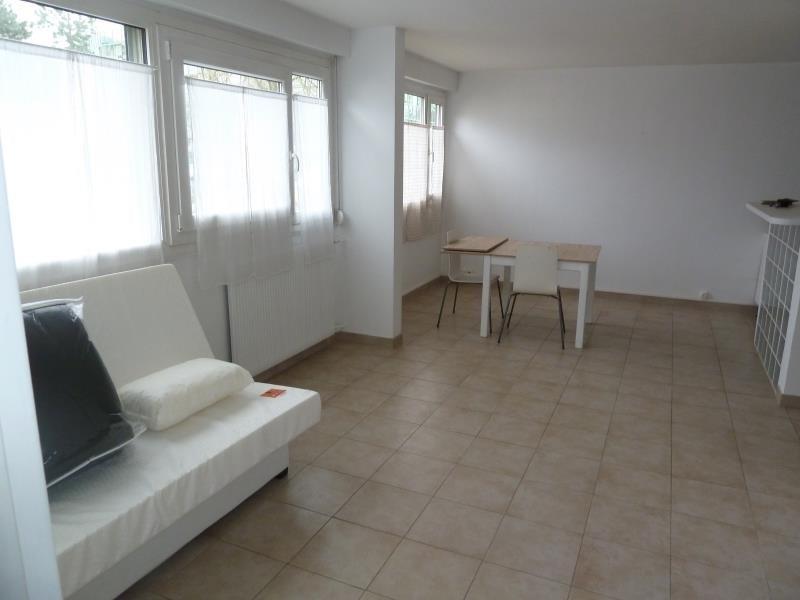 Location appartement Cergy 850€ CC - Photo 4