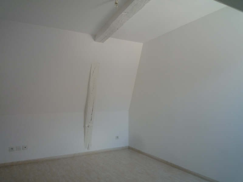 Rental apartment Moulins 570€ CC - Picture 6