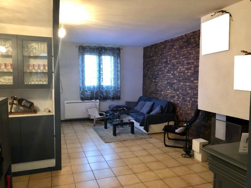 Vente maison / villa Villeneuve saint georges 294000€ - Photo 4