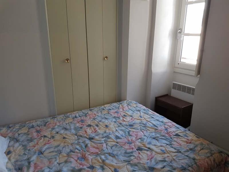 Sale apartment Bagneres de luchon 129600€ - Picture 6