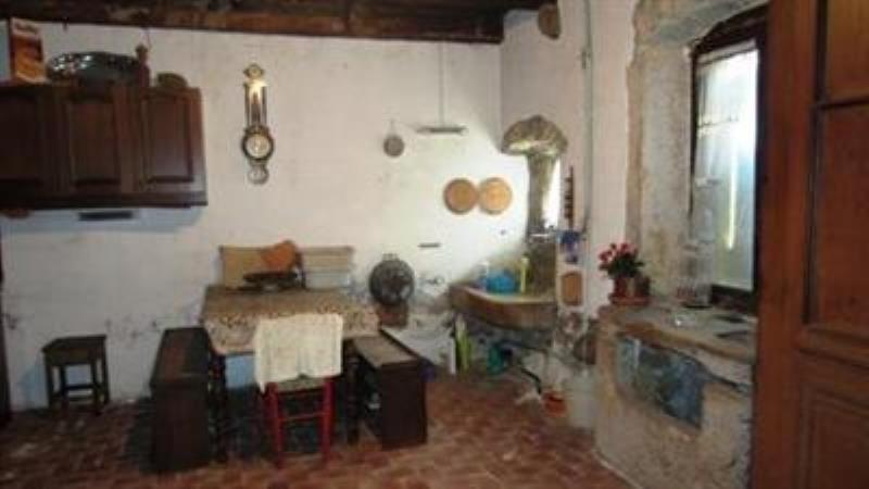 Vente maison / villa Brenod 79000€ - Photo 4