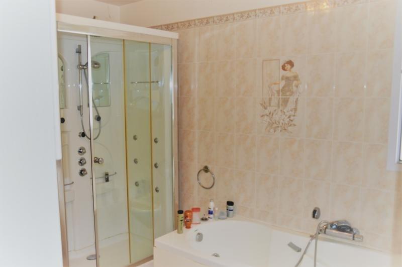 Sale house / villa Aixe sur vienne 190000€ - Picture 7