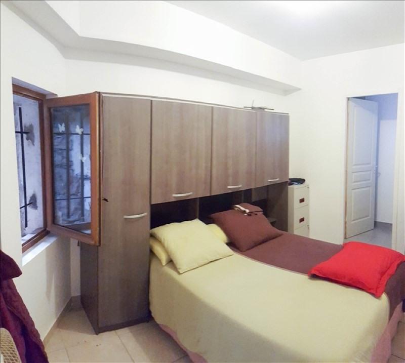Vente appartement St maximin la ste baume 169000€ - Photo 3