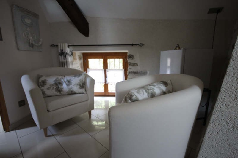 Sale house / villa Najac 99000€ - Picture 8