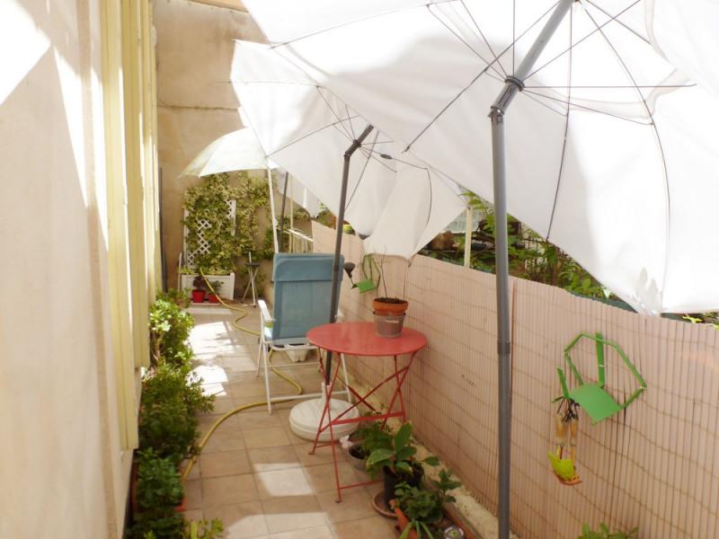 Sale apartment Avignon 160000€ - Picture 3