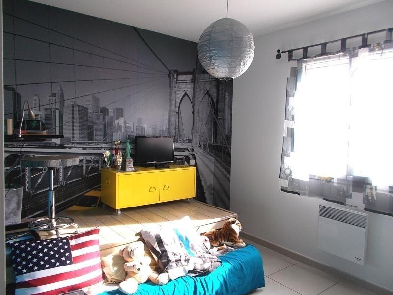 Sale house / villa Payrin augmontel 223000€ - Picture 6