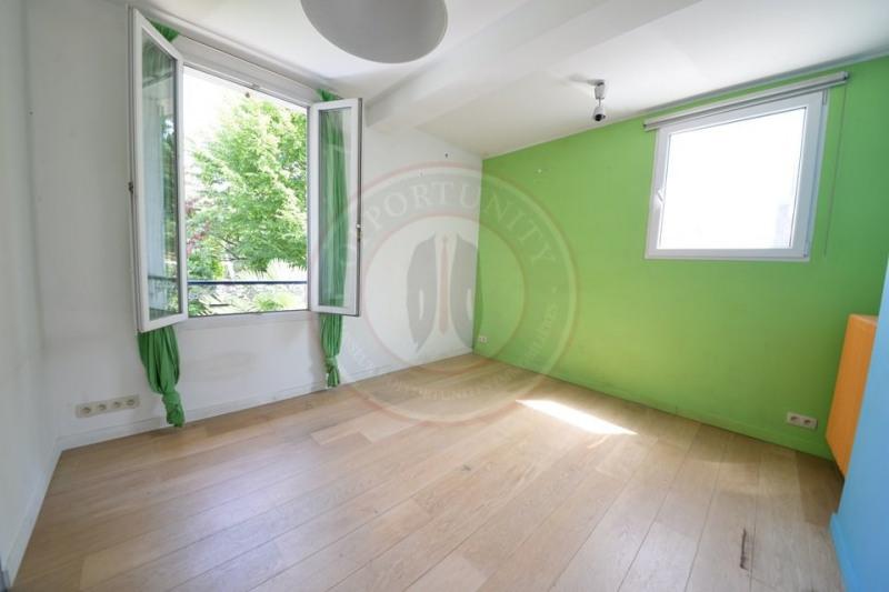 Vente maison / villa Le perreux-sur-marne 620000€ - Photo 8