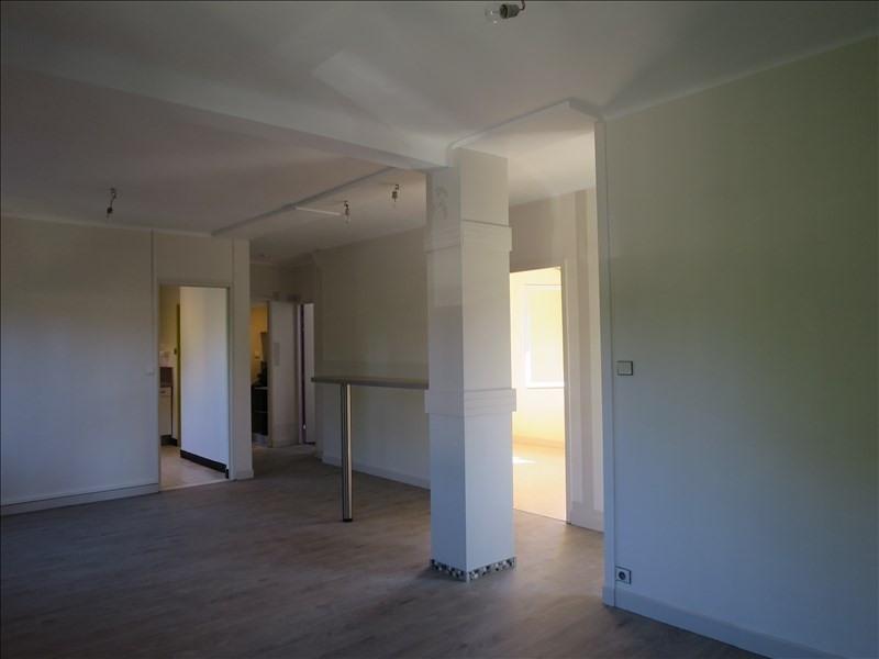 Verhuren  appartement Pignan 910€ CC - Foto 7