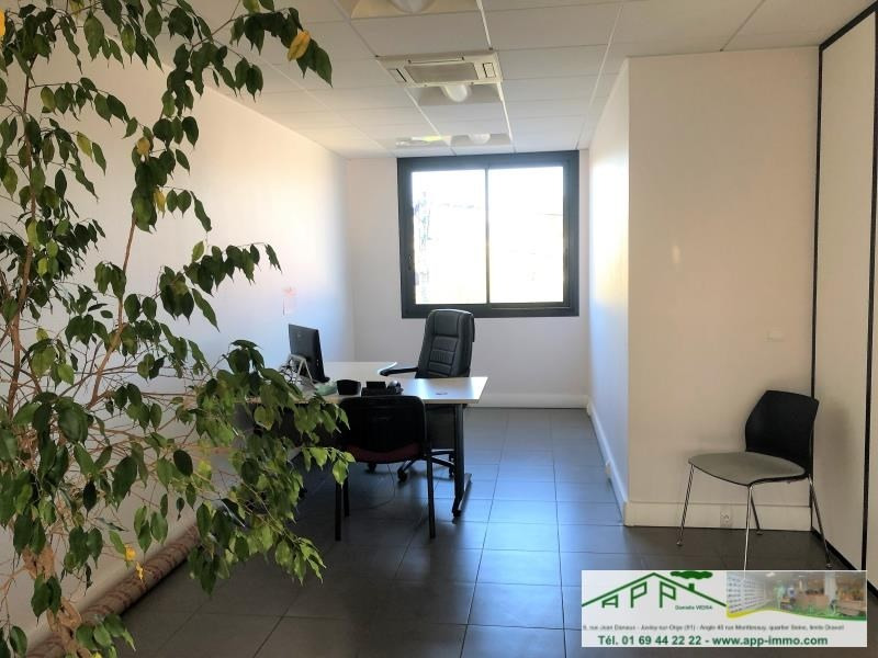 Vente immeuble Viry chatillon 988 000€ - Photo 7
