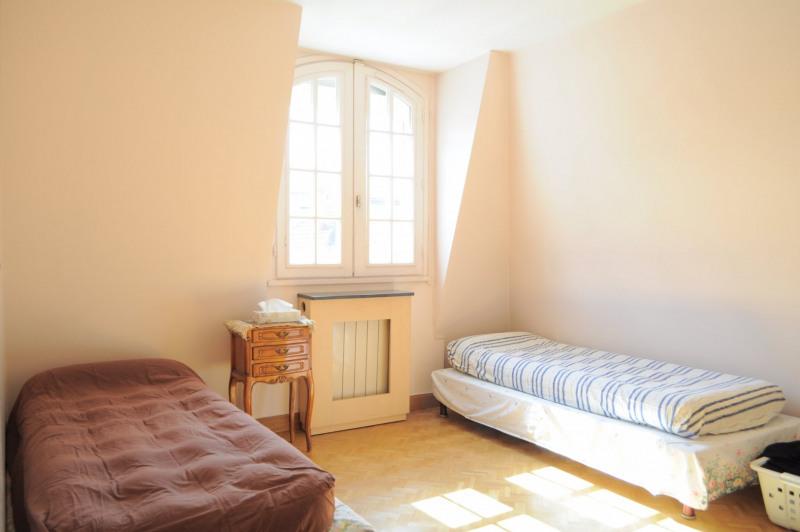Sale house / villa Villemomble 630000€ - Picture 9