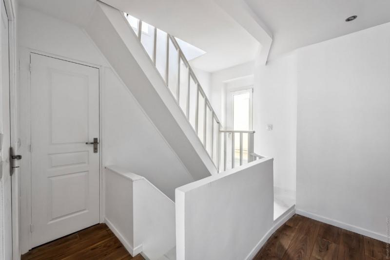 Vente appartement Puteaux 359000€ - Photo 8