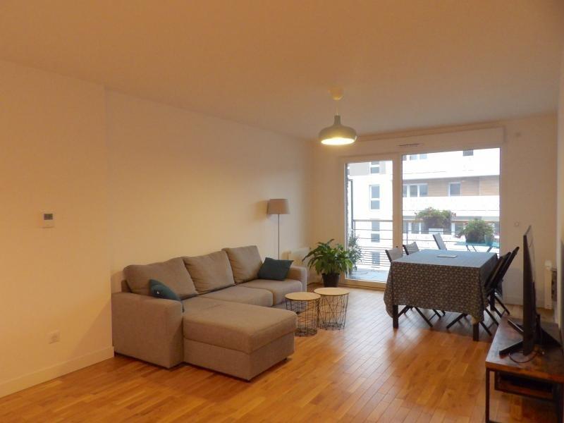 出售 公寓 Noisy le grand 325000€ - 照片 4