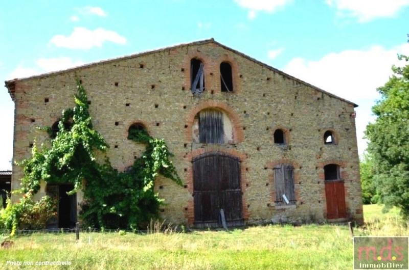 Deluxe sale chateau Verfeil 860000€ - Picture 5