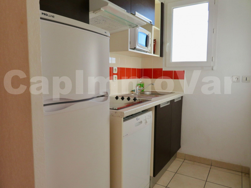Investment property house / villa Signes 168000€ - Picture 6