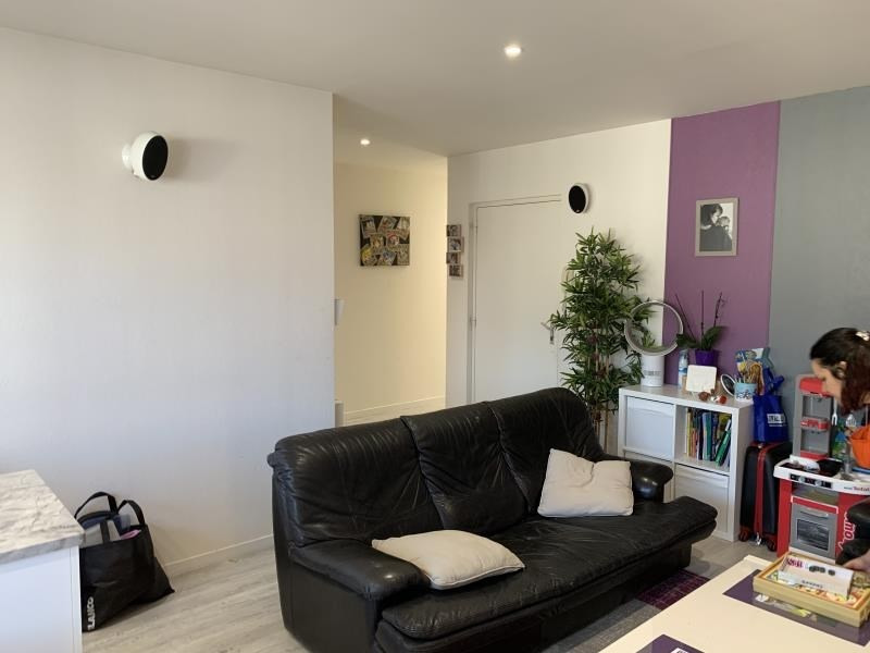 Vente appartement Royan 239 485€ - Photo 2