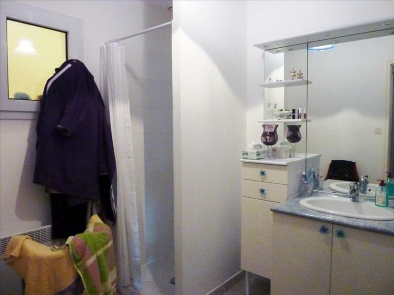 Sale house / villa St georges de reintembault 85400€ - Picture 8