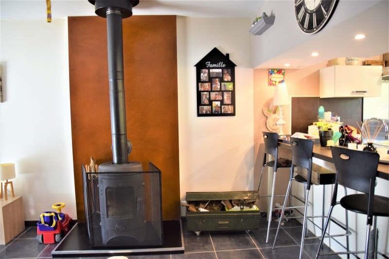 Sale house / villa Aixe sur vienne 220000€ - Picture 3