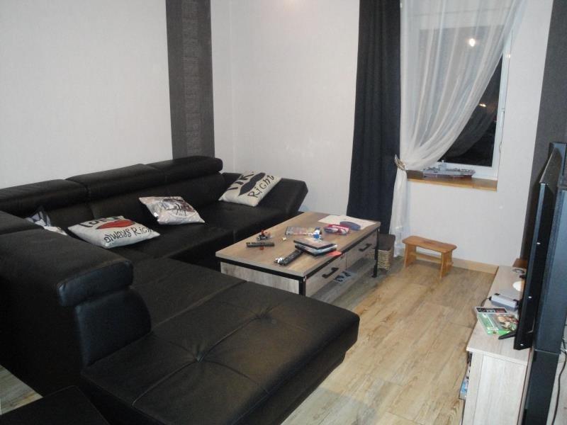 Sale house / villa Aibre 159000€ - Picture 2