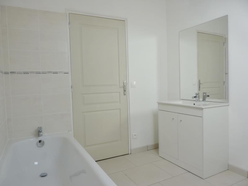 Vente maison / villa Crepy en valois 220000€ - Photo 5