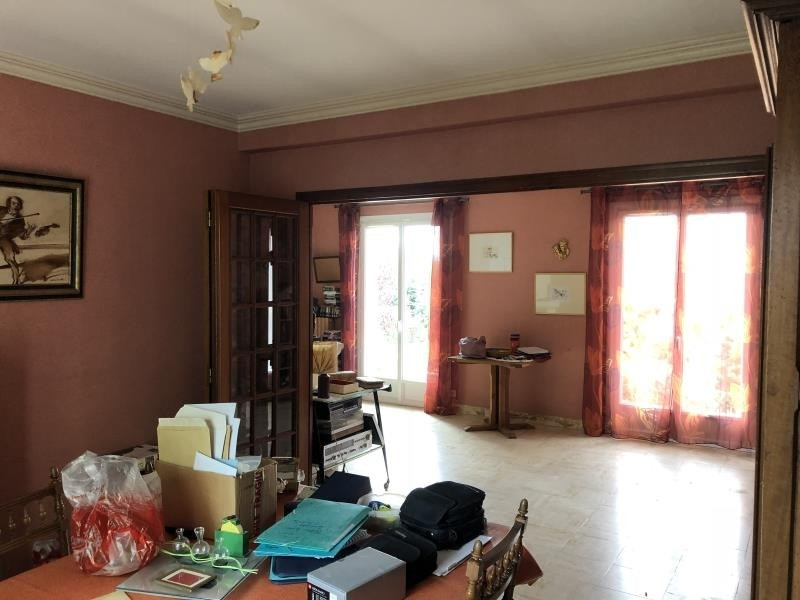 Vente maison / villa Buxerolles 246 750€ - Photo 8