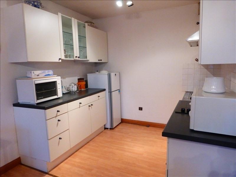 Vente appartement Bruay labuissiere 87000€ - Photo 3
