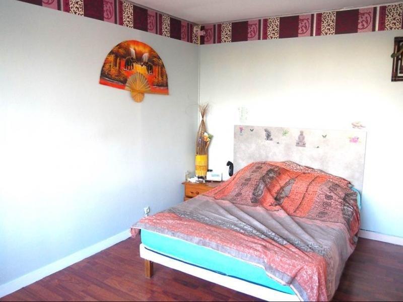 Producto de inversión  apartamento Cergy 212500€ - Fotografía 6