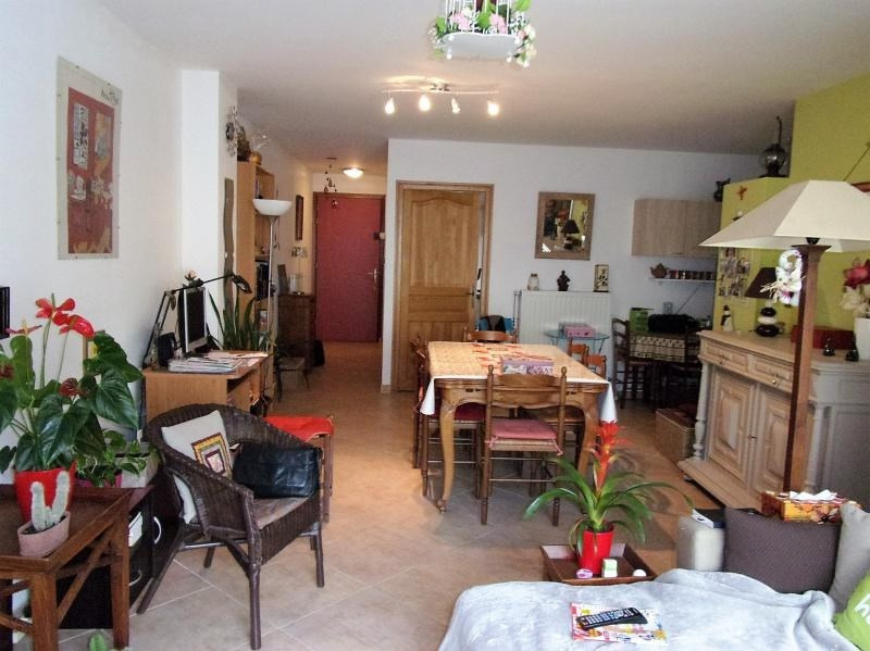 Produit d'investissement appartement La tour du pin 136 500€ - Photo 2
