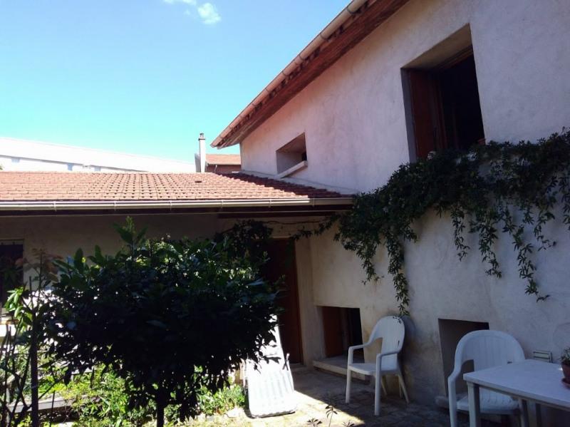 Vente maison / villa Arcueil 480000€ - Photo 3