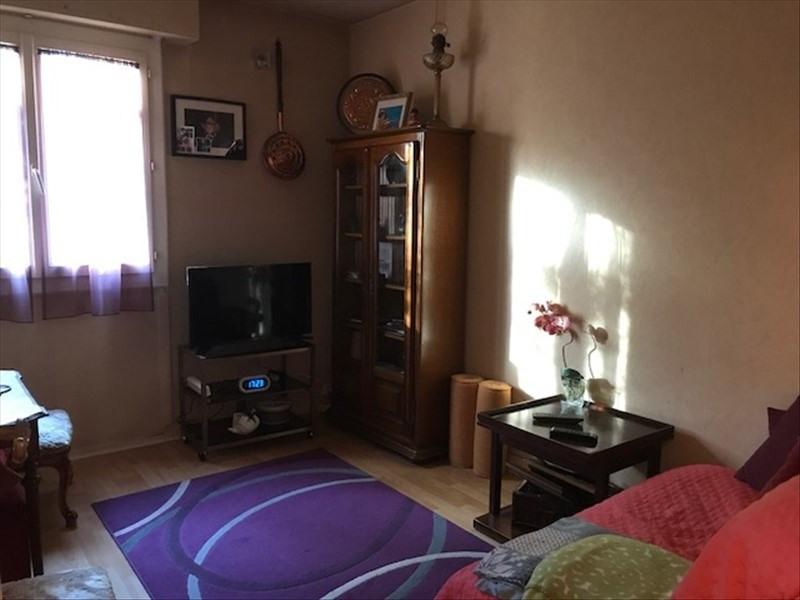Sale apartment Pau 75000€ - Picture 2