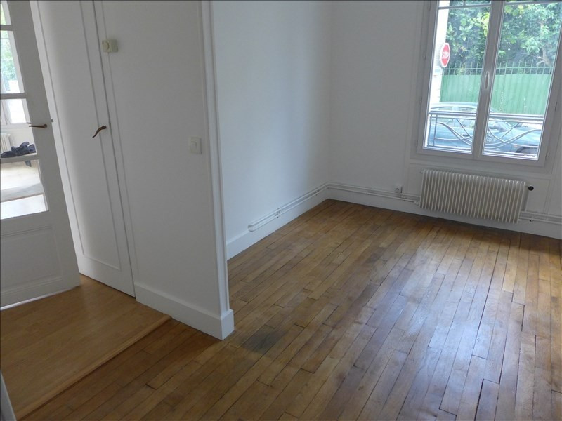 Vente appartement Garches 338 000€ - Photo 4