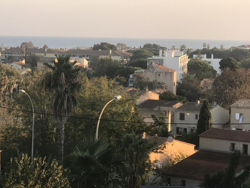 Vente de prestige maison / villa Les sablettes 846000€ - Photo 3