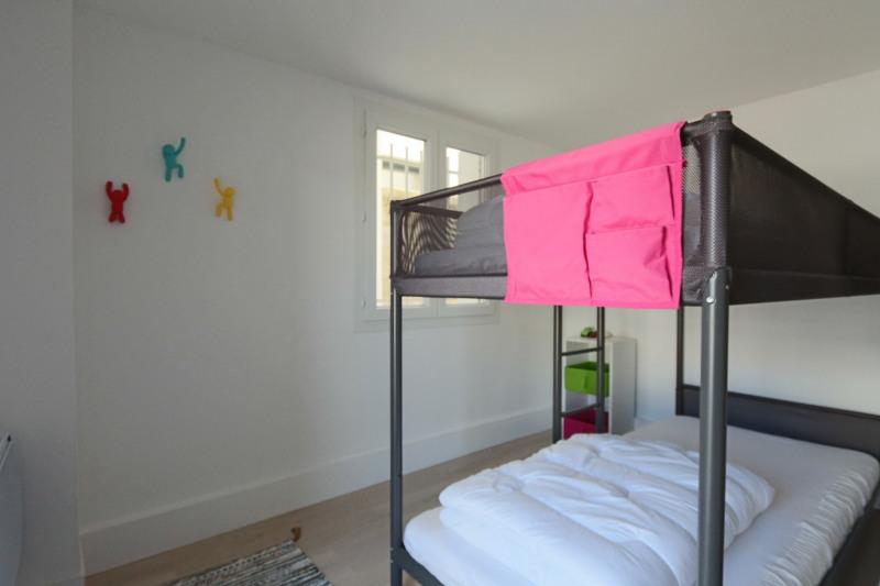 Location vacances appartement Saint-georges-de-didonne 1236€ - Photo 9