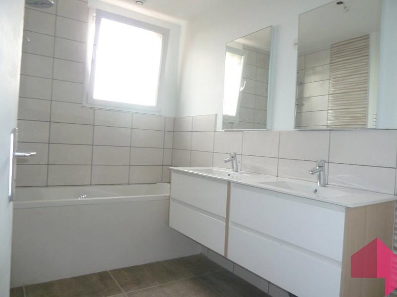 Location appartement Caraman 630€ CC - Photo 9