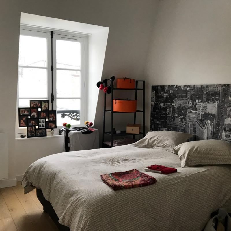 Locação apartamento Paris 8ème 3436€ CC - Fotografia 9